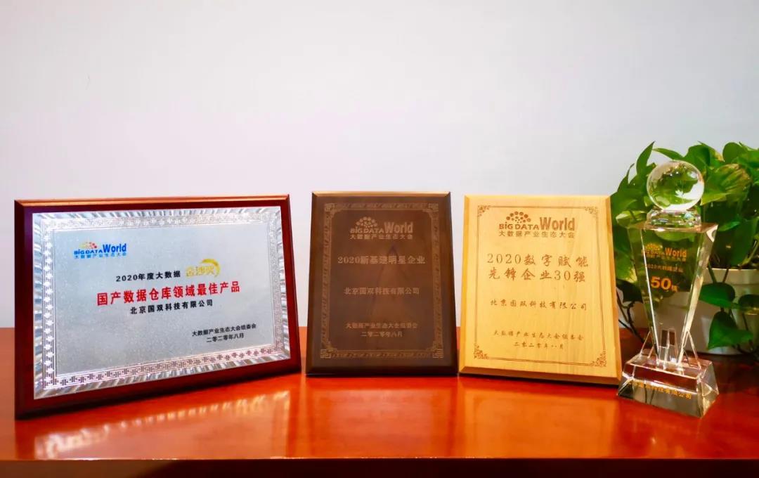 四大奖项.jpg